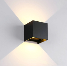 ROON LED CUBE LIGHT B