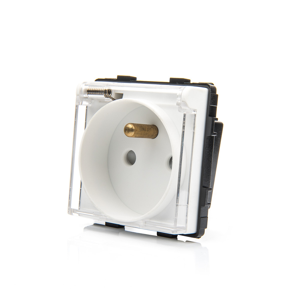 R-Socket-16A-Cover-W